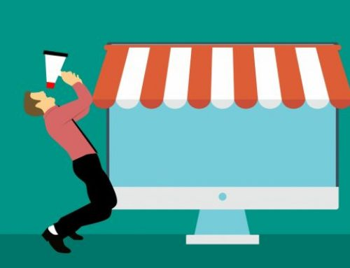 Why You Should Have an Online Store