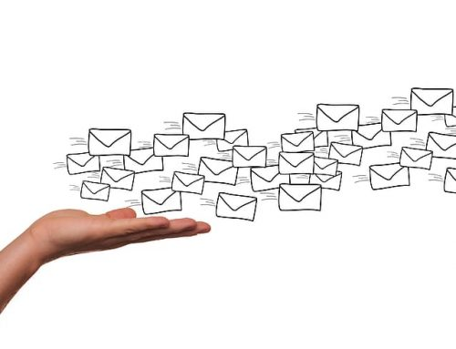 Email Marketing : Why Does My Business Need It?