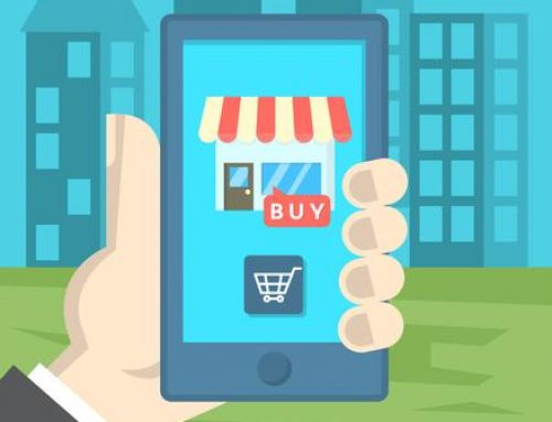 Προώθηση e-shop